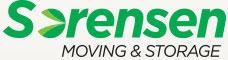 Sorensen Moving & Storage Logo