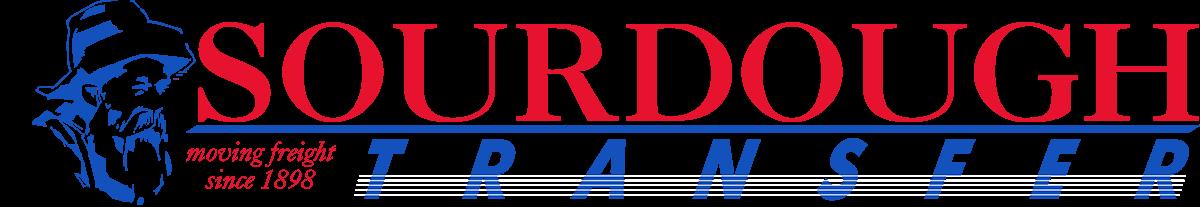 Sourdough Transfer Logo