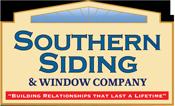 Southern Siding & Window Company Logo