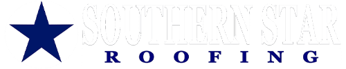 Southern Star Roofing Logo