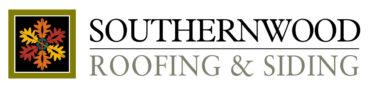 Southernwood Roofing & Siding, LLC Logo