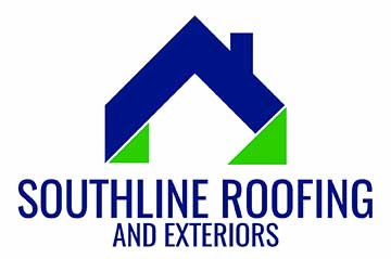 Southline Roofing & Exteriors Logo