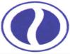Diaz Service Professional Spa Movers Logo