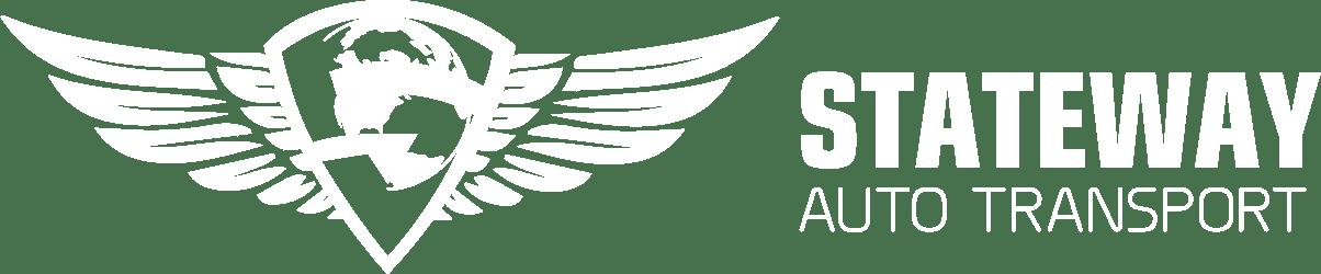 Stateway Auto Transport Logo