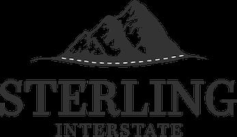 Sterling Interstate LLC Logo