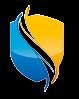 Storage 4 Less Logo