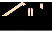 Strength Roofing & Siding Logo