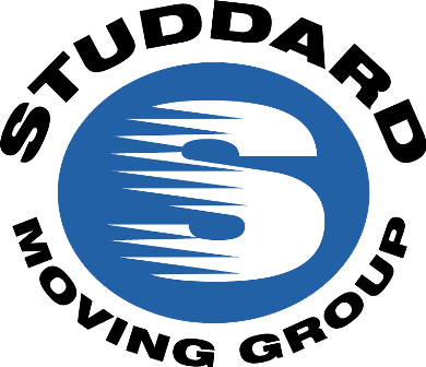 Studdard Relocation Services Logo