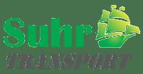 Suhr Transport Logo
