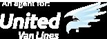 Sullivan Moving & Storage Logo