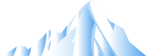 Summit Auto Transport Logo