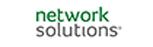Sureway Moving & Storage LLC Logo