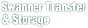 Swanner Transfer & Storage Co Logo