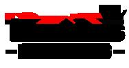 Tabeley's Construction Co Inc Logo