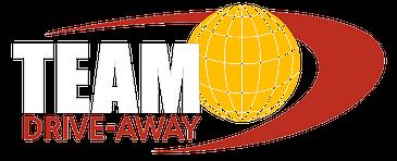 Team Drive-Away, Inc. Logo