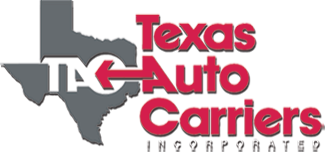 Texas Auto Carriers Inc Logo