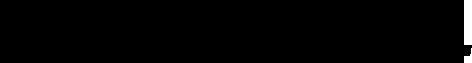 Texas Storage Co. Logo