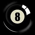 The Billiard Pros Logo