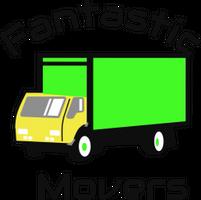 Fantastic Movers Colorado Logo