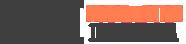 The Movers La Mesa Logo