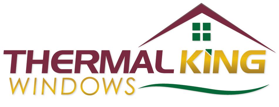 Thermal King Windows Logo