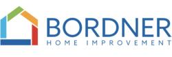 Bordner Home Improvement Logo