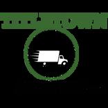 Titletown Movers LLC Logo
