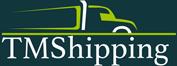TMShipping Logo