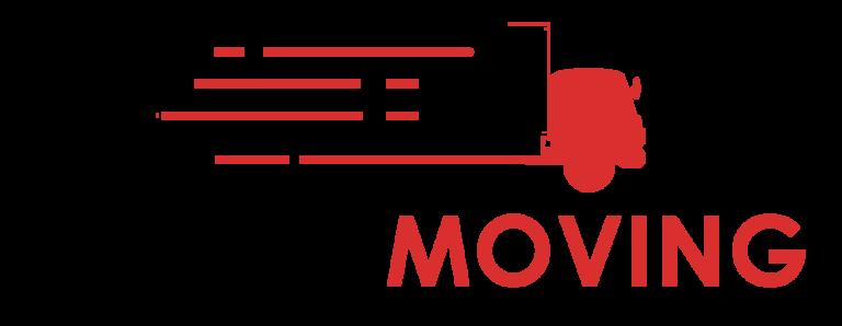 Top 10 moving Logo