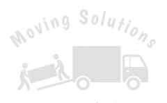 Top Moving Solutions Logo