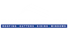 Tri-County Contracting Logo