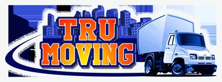 Mile High Movers LLC Logo