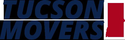 Tucson Movers Logo