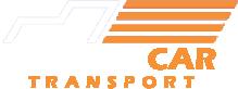 Tucson Auto Transport Logo