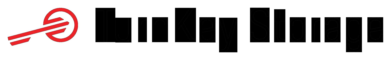 TurnKey Storage - Midland Logo
