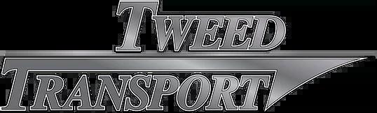 Tweed Transport Logo