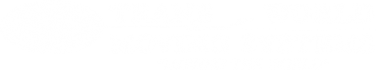 Trans World Moving Systems Logo