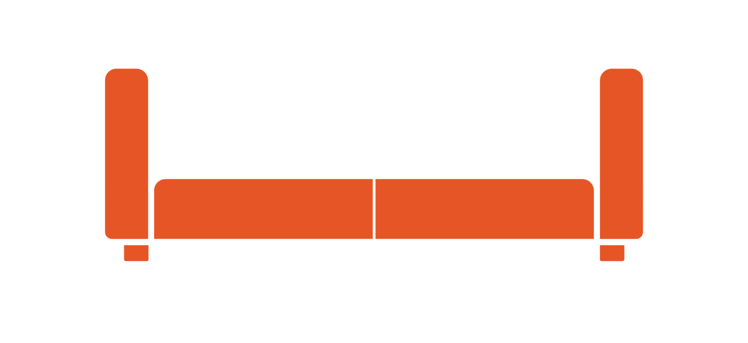 Two Brothers Moving Logo