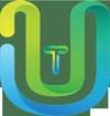 Ultimate Transport 123 Logo