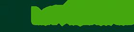 Umzug Einfach Gemacht Logo