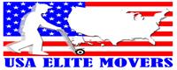 Usa Elite Movers Llc Logo