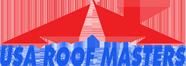 USA Roof Masters Logo