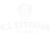 U.S. Exterior by Seidel Logo