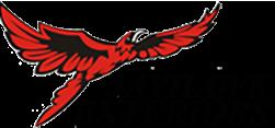 Jayhawk Exteriors Inc Logo