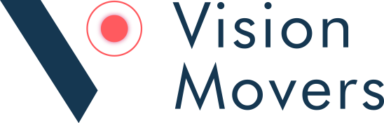 Vision Movers Logo