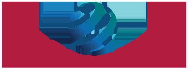 Walker Transfer - Powell, LLC Logo