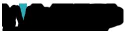 Warner Burbank Movers Logo
