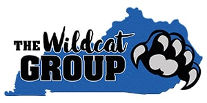 The Wildcat Group Logo