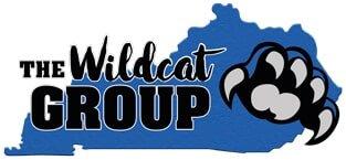 Wildcat Moving LLC / Movers Lexington KY Logo