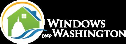Windows On Washington Ltd Logo